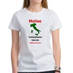 Molise Women's T-Shirt