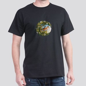 The Animals Of Farthing Wood T-Shirt