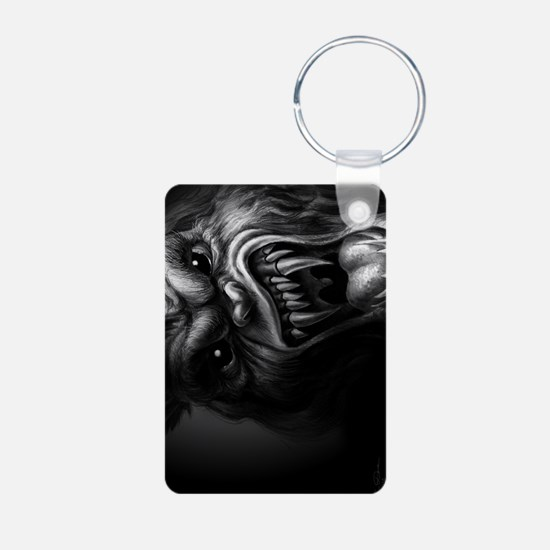Unique Tablet Keychains