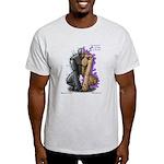Bis Hater's Punisher T-Shirt