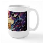 Starward I Cover Art Mugs