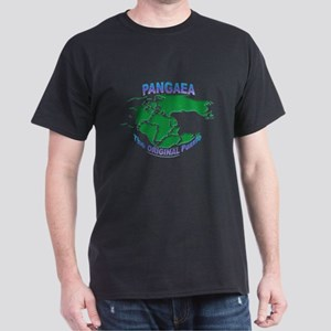 Pangaea: The original Puzzle T-Shirt