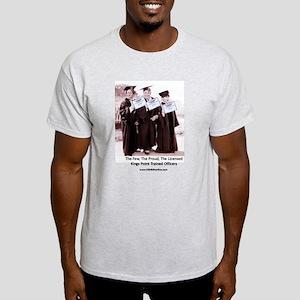 KP Stooges T-Shirt