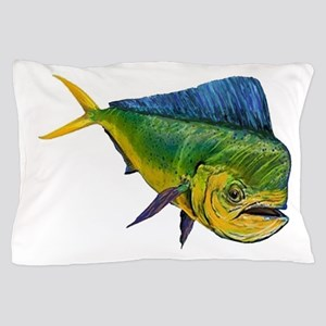 MAHI Pillow Case