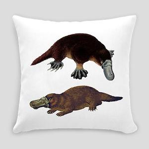 PLAYFUL Everyday Pillow