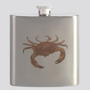 CLAWS Flask