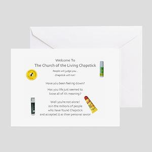 introimage Greeting Cards
