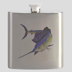 STRIKE Flask