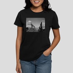 Newcastle Women's Dark T-Shirt