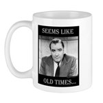 Joe McCarthy Mug