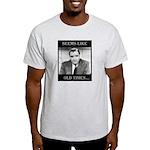 Joe McCarthy Light T-Shirt