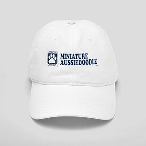 MINIATURE AUSSIEDOODLE Cap