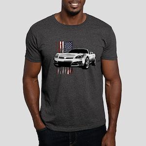 Sky U.S. Dark T-Shirt