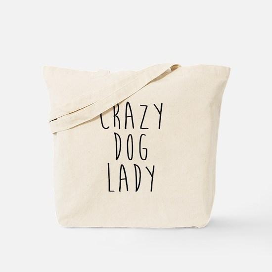 Cute Lab mom Tote Bag