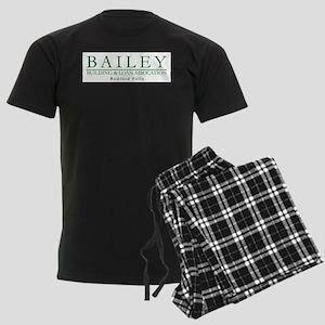 bbla Pajamas