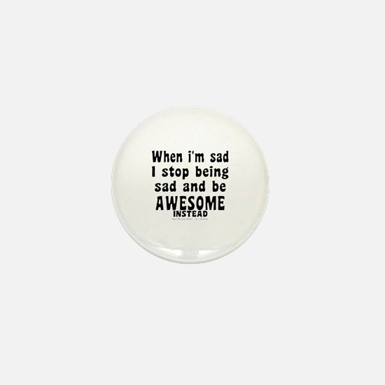 Cute Met your mother Mini Button