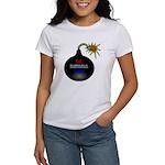 National Debt Women's T-Shirt