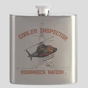 COOLER INSPECTOR Flask