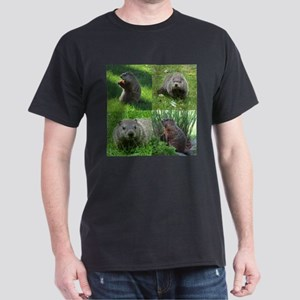 Groundhog medley T-Shirt