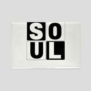 Soul Mate Magnets