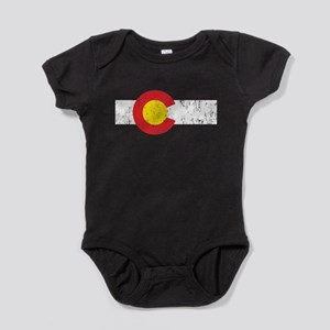 Colorado_darkshirt_left Body Suit