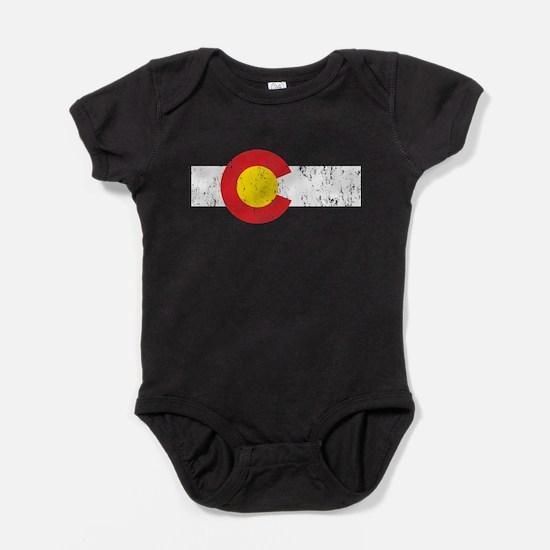Colorado_darkshirt_left Body Suit