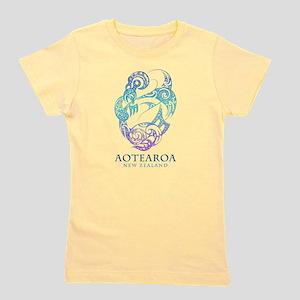 Manaia T-Shirt