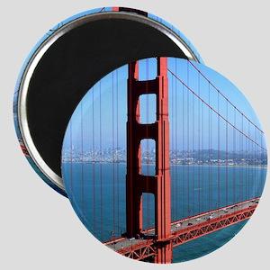 SF_10X8_GoldenGateBridge Magnets