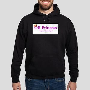 OR Princess ST Sweatshirt