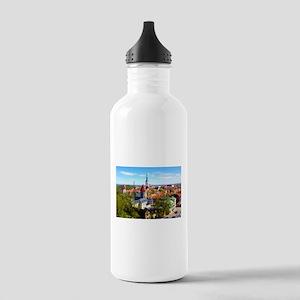 Tallinn Water Bottle