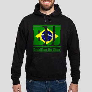 BJJ Brazilian Jiu Jitsu Sweatshirt
