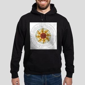 The Genetic Code Sweatshirt