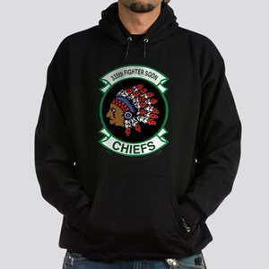 335th F Sweatshirt