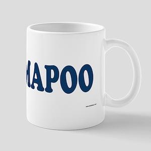 POMAPOO Mug