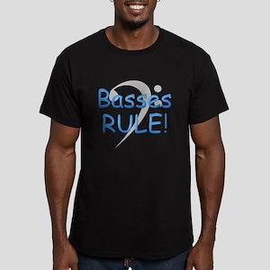 Basses Rule T-Shirt