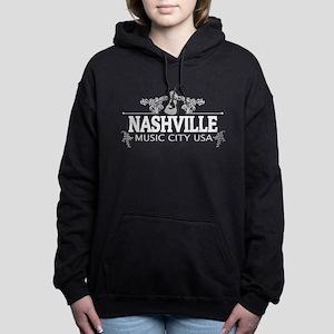 Nashville Vintage -DK Sweatshirt