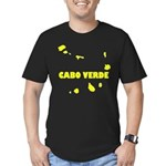Cabo Verde Islands T-Shirt
