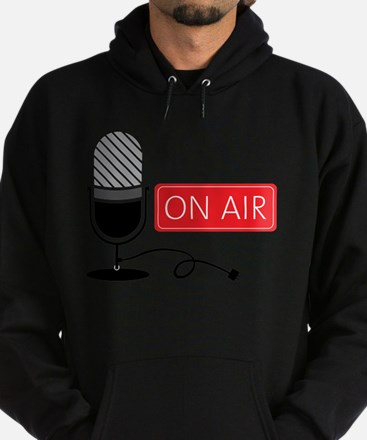 On Air Sweatshirt
