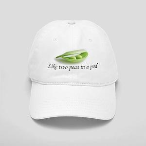 Peas In A Pod Cap