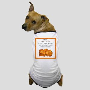 pierogi Dog T-Shirt