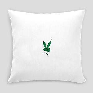 Potleaf Everyday Pillow