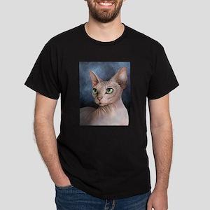 Cat 578 T-Shirt