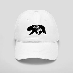 Mama Bear - Family Collection Cap