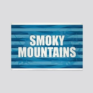 Smoky Mountains Magnets
