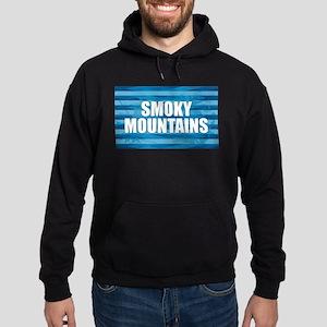 Smoky Mountains Sweatshirt