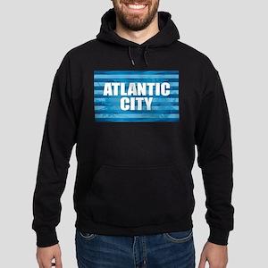 Atlantic City Sweatshirt