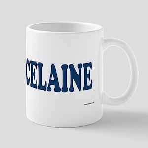 PORCELAINE Mug