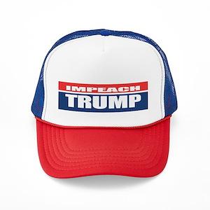 Donald Trump Campaign Hats - CafePress bd20fa30d4d