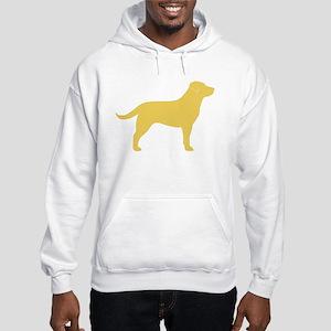 yellowlabrght Sweatshirt
