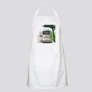 Vintage Airstream Collection Apron
